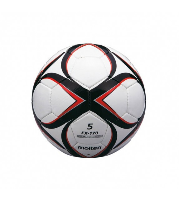 """Ballon de football """"Molten FX170"""" taille 5"""