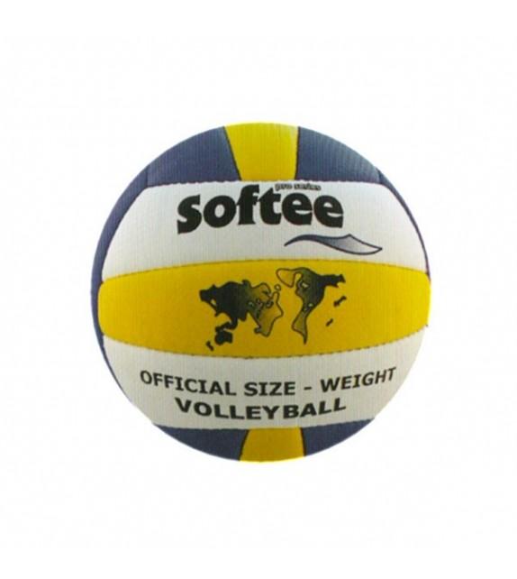 """Ballon de volleyball """"Minton"""""""