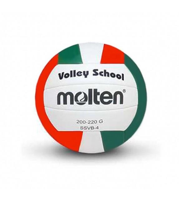 Ballon de Volleyball Molten School VM2500
