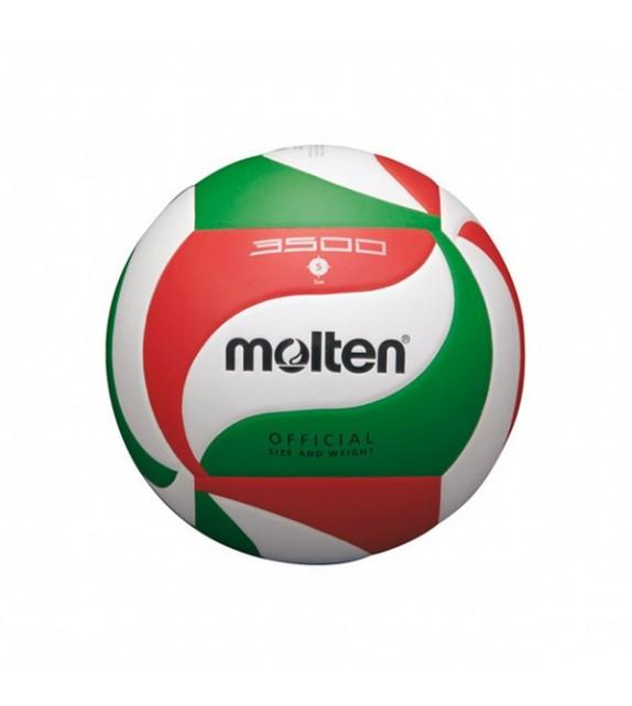 Ballon de volleyball Molten VM3500