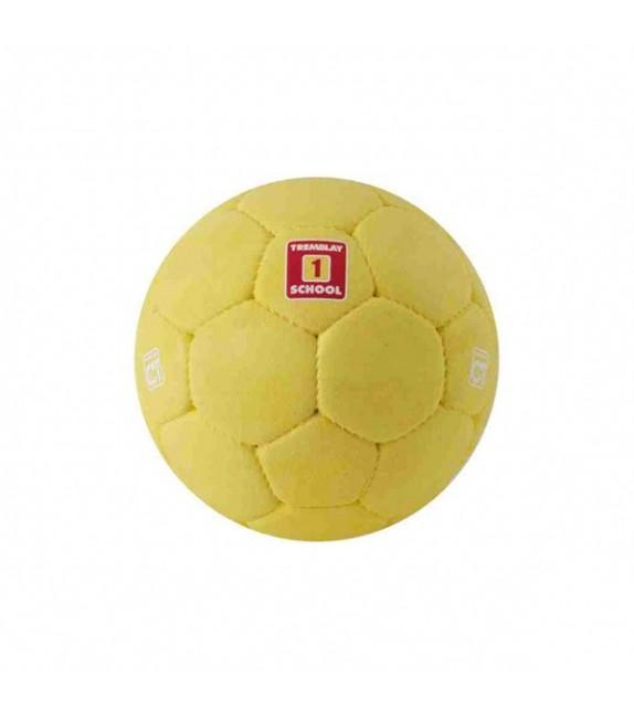 Ballon handball cellulaire taille 1