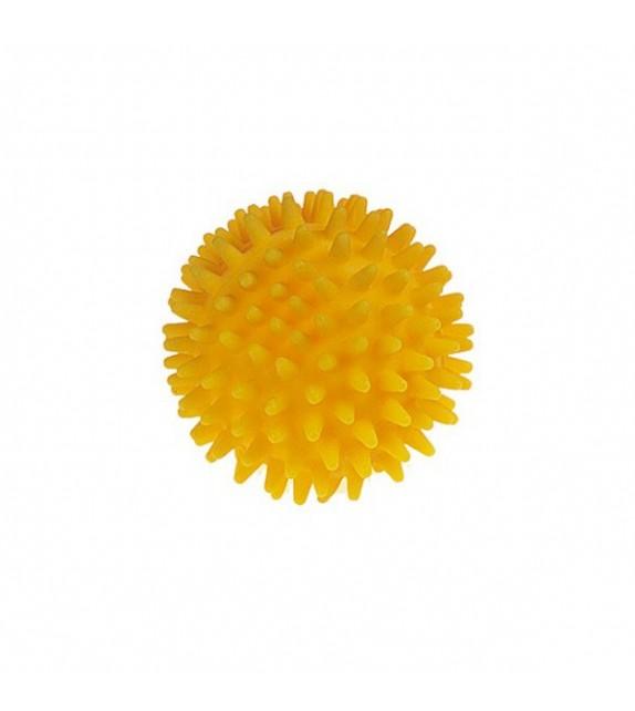 Balle tactile sensorielle 7.5 cm
