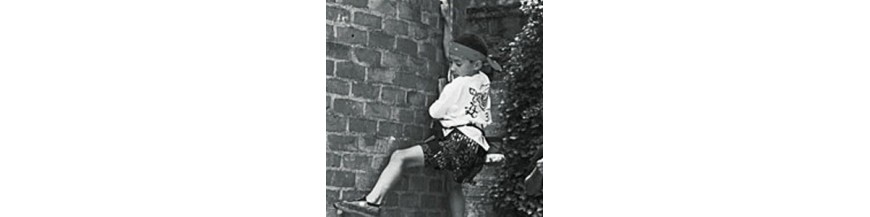 Tapis murs d'escalade