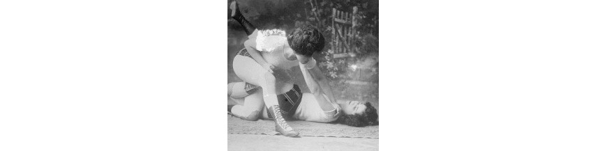 Tatamis - Arts martiaux (Tapis & Matelas)